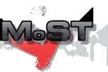 MoST Range